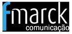 Fmarck Sites e Comunicação Logotipo